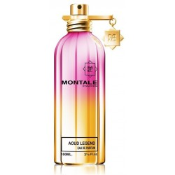Montale Aoud Legend Woda perfumowana 100ml spray