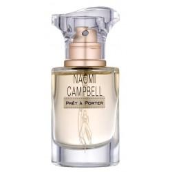 Naomi Campbell Pret A Porter Woda toaletowa 15ml spray TESTER