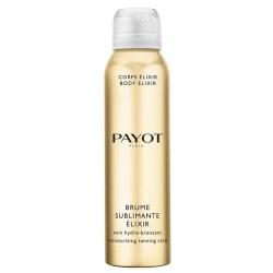 Payot Corps Elixir Brume Sublimante Mgiełka brązująca do ciała 125ml