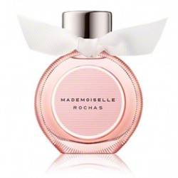 Rochas Mademoiselle Rochas Woda perfumowana 90ml spray