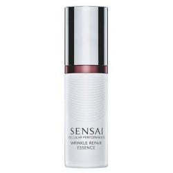 Sensai Cellular Performance Wrinkle Repair Essence Przeciwzmarszczkowe serum do twarzy 40ml
