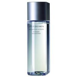 Shiseido Men Hydrating Lotion Lotion nawilżający 150ml