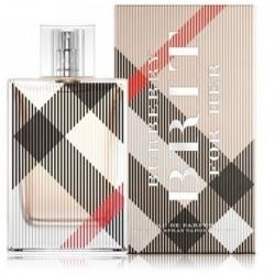 Burberry Brit Women Woda perfumowana 30ml spray
