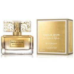 Givenchy Dahlia Divin Le Nectar de Parfum Woda perfumowana 30ml spray