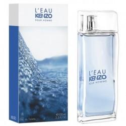 Kenzo L`eau Kenzo Pour Homme Woda toaletowa 100ml spray