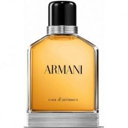 Giorgio Armani Eau D`Aromes Woda toaletowa 100ml spray