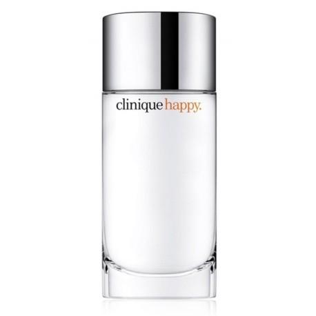 Clinique Happy Woda perfumowana 50ml spray TESTER