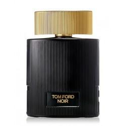 Tom Ford Noir Pour Femme Woda perfumowana 100ml spray