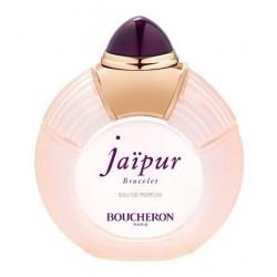 Boucheron Jaipur Bracelet Woda perfumowana 50ml spray TESTER