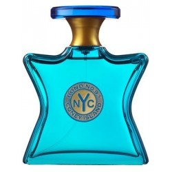 Bond No. 9 Coney Island Woda perfumowana 100ml spray TESTER