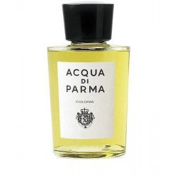 Acqua Di Parma Colonia Tonda Woda kolońska 100ml spray TESTER
