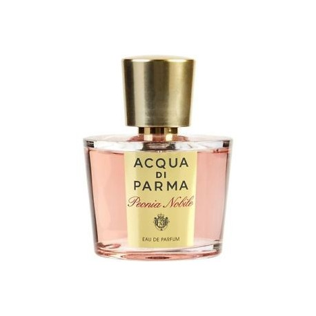 Acqua Di Parma Peonia Nobile Woda perfumowana 100ml spray TESTER