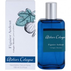 Atelier Cologne Figuier Ardent Perfumy 100ml spray