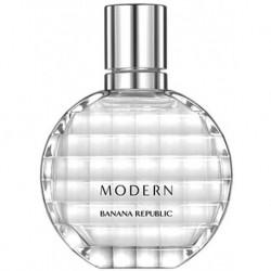 Banana Republic Modern Woman Woda perfumowana 30ml spray