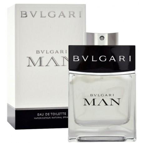 Bvlgari Man Woda toaletowa 60ml spray