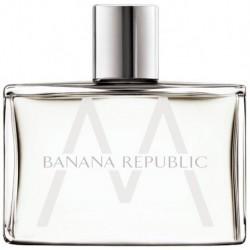 Banana Republic M Woda toaletowa 125ml spray