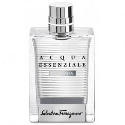 Salvatore Ferragamo Acqua Essenziale Colonia Pour Homme Woda toaletowa 100ml spray