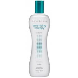 Biosilk Volumizing Therapy Shampoo Szampon zwiększający objętość i pogrubiający włosy 355ml