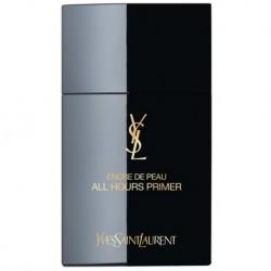 Yves Saint Laurent Encre De Peau All Hours Primer Baza pod makijaż 40ml