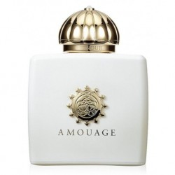 Amouage Honour Woman Woda perfumowana 100ml spray TESTER