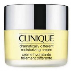 Clinique Dramatically Different Moisturizing Cream Krem nawilżający 50ml