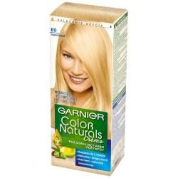 Garnier Color Naturals Farba do włosów E0 Superblond