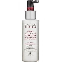 Alterna Caviar Clinical Daily Root&Scalp Stimulator Spray wzmacniający i zagęszczający włosy 100ml