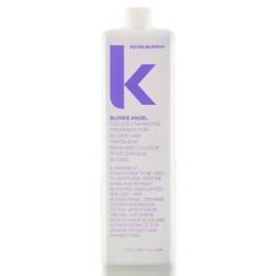 Kevin Murphy Blonde Angel Odżywka wzmacniająca kolor do włosów blond 1000ml