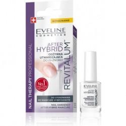 Eveline After Hybrid Manicure Odżywka utwardzająca do paznokci 12ml