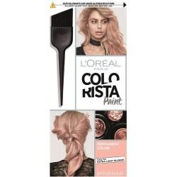 L`Oreal Colorista Paint Trwała farba do włosów Pinkhair