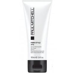 Paul Mitchell Firm Style XTG Extreme Thickening Glue Klej do modelowania włosów 100ml