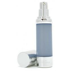La Prairie Cellular Hydrating Serum - Serum nawilżające do twarzy 30ml