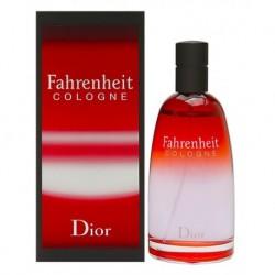 Dior Fahrenheit Cologne Woda kolońska 75ml spray