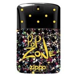 Zippo Pop Zone Men Woda toaletowa 75ml spray
