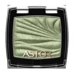 Astor Eye Artist Color Waves Cień do powiek 340 Divine Green 11g