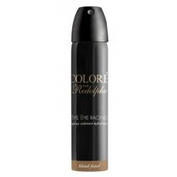 Bye Bye Racines Temporary Color Spray Koloryzujący spray do włosów Dark Blond 75ml