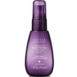 Alterna Caviar Anti-Aging Miracle Multiplying Volume Mist Mgiełka do włosów zwiększająca objętość 41ml