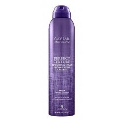Alterna Caviar Anti-Aging Perfect Texture Finishing Spray do końcowej stylizacji włosów 220ml
