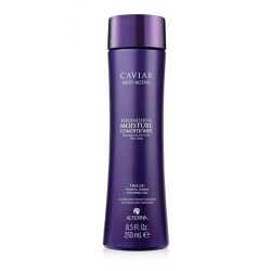 Alterna Caviar Anti-Aging Replenishing Moisture Conditioner Nawilżająca odżywka do włosów 250ml
