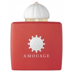 Amouage Bracken Woman Woda perfumowana 100ml spray