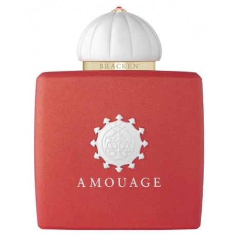 Amouage Bracken Woman Woda perfumowana 100ml spray