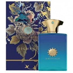 Amouage Figment for Man Woda perfumowana 100ml spray