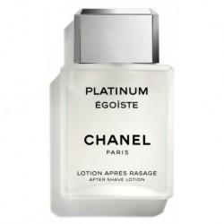 Chanel Platinum Egoiste Woda po goleniu 100ml