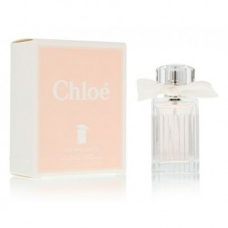 Chloe Les Mini Chloe Woda toaletowa 20ml spray