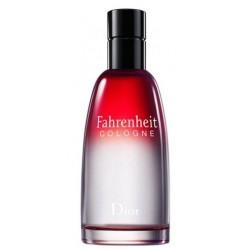 Dior Fahrenheit Cologne Woda kolońska 200ml spray