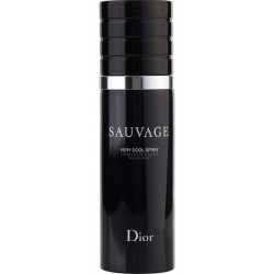 Dior Sauvage Very Cool Spray Woda toaletowa 100ml spray TESTER