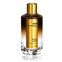 Montale Aoud Cafe Woda perfumowana 100ml spray