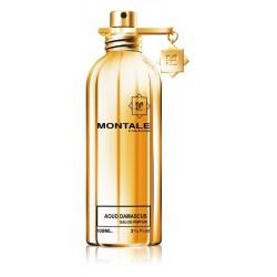 Montale Aoud Damascus Woda perfumowana 100ml spray TESTER