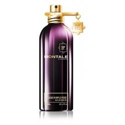 Montale Aoud Purple Rose Woda perfumowana 100ml spray TESTER