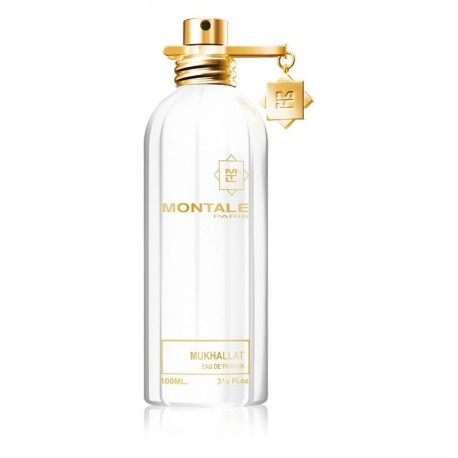 Montale Mukhallat Woda perfumowana 100ml spray TESTER